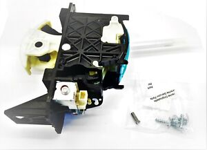 Porsche Genuine New 955 957 Cayenne Tiptronic S Selector Lever Automatic Gear