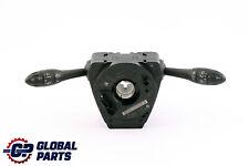 BMW Mini R55 R56 LCI Switch Cluster Steering Column Stalk Wiper Slip 3451891