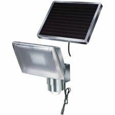 De SolarCompra Solares Luces Antorchas Lámpara En Jardín Online Y qAj43L5R