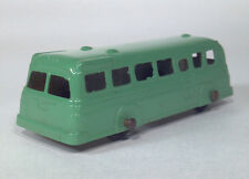 Tootsietoy Fageol Twin Coach 34-S Die Cast Scale Metal Model Transit Bus Coach