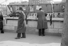 Paris -Île-de-France-1940-wehrmacht-34.ID-infanterie-Division-san.abtl.-29