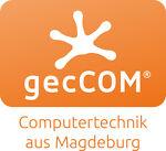 geccom-computer
