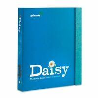 GSA Daisy Girls Guide by Girl Scouts of the USA