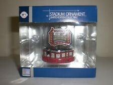 3 INAUGURAL SEASON 2006 BUSCH STADIUM Ornament CARDINAL
