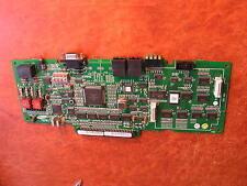 Samsung iDCS100 TEPRI ISDN30e Trunk Card KP500DBTEP/AUA