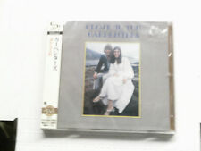 Close to You by Carpenters (CD, Sep-2012, Universal Japan)
