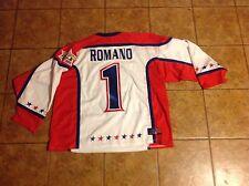 2000 International Hockey League All Star Game Jersey