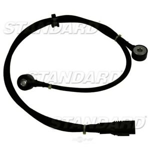Knock Sensor  Standard Motor Products  KS420