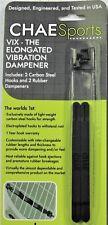 Tennis Vibration Dampener - ViX101B