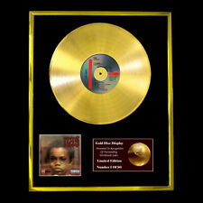 More details for nas illmatic cd gold disc vinyl record  free shipping to u.k.