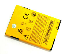 Original HTC Throphy 7 Legend Wildfire Akku Battery BB96100 P/Nr.35H00134-17M