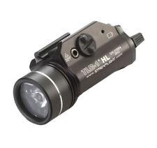 Streamlight 69260 Tlr1 HL Weapon Mount Tactical Flashlight Light 800 Lumens