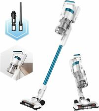 Eureka RapidClean Pro Lightweight Cordless Vacuum Cleaner Powerful Digital Motor