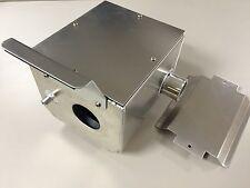 Can Am Maverick 1000 XMR XRS XXC Max Aluminum Intake Air Box CFM Performance