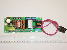 NEW Sony 9137 008 16270 (must Match Number!) Lamp Ballast x679