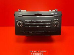 KIA CEE'D AUTORADIO POSTE CD REF X96170-1H000
