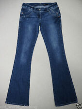 River Island Cotton Low L34 Jeans for Women