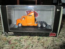 Malibu International Model Truck