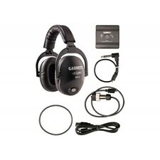 New Garrett MS-3 Wireless Z-Lynk Headphone Kit - DETECNICKS LTD