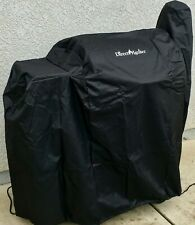 WATER TUFF BBQ COVER FOR PELLET GRILLS TRAEGER BBQ 075 PRO 34
