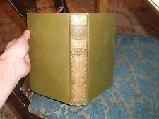 Vintage Book / Historical Tales / Morris