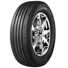 Kinforest KF717 245/60R18 105T 245 60 18 245-60-18 Tyre