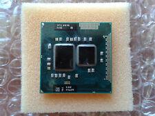 Packard Bell CPU.P6200/2.0G/3M/35W.K0 - KC.61001.DPP