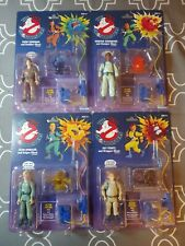 👻 The Real Ghostbust