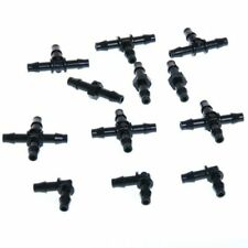 New listing Two Little Fishies Airline Fittings Kit - 12 pk Atl5440W