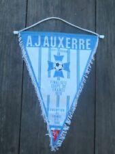 Clubs français
