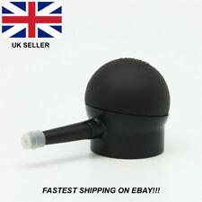 Hair Fiber Applicator Pump Atomizer Spray Nozzle Sprayer for Hair Building Fiber
