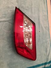 HONDA CIVIC TAIL LIGHT RIGHT SIDE 2 DOOR COUPE 2006 2007 2008 OEM