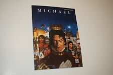 Michael Jackson: Piano/Vocal/Guitar by Alfred Publishing