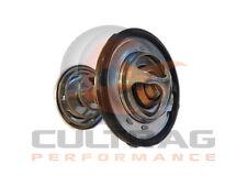 2009-2013 Chevrolet Corvette LS3 LS7 LS9 160 Degree Thermostat