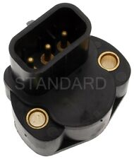 Standard Ignition TH143 Throttle Position Sensor