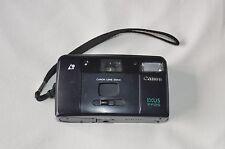 Canon IXUS FF25 APS Film Camera Free UK P&P