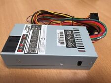 275W FOR FLEX ATX POWER SUPPLY REPLACE FOR HP SLIMLINE s330f s3712w s3307c etc..