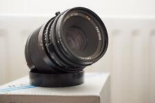 Hasselblad 120mm Macro Makro Planar CF f4 T*