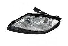 2003 - 2005 PONTIAC SUNFIRE HEADLIGHT HEADLAMP LIGHT LEFT DRIVER SIDE