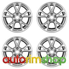 "Nissan Maxima 2012-2015 18"" Factory OEM Wheels Rims Set"