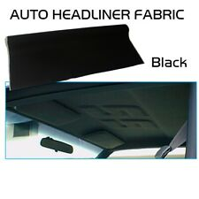 Foam Backing Material Awesome For Headliner Replacement Exact Match Roof 54