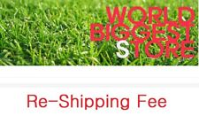 Re - Shipping Fee (Tracking code)