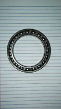 Ntn 6913  Deep Groove Ball Bearing - Narrow Series