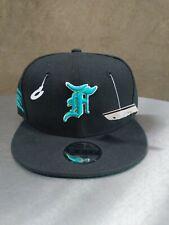 Fear Of God FoG Youth MLB New Era Hat Cap All Star Baseball 7 1/4 & 3/8