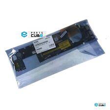 NEW Dell XPS 11 9P33 Ultrabook Motherboard w Intel Core i3-4020Y 1.5GHz 3K17F