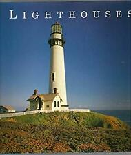 New ListingLighthouses by Hyland, James