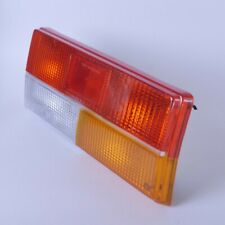 Rear lights kit Lada 2107 Riva Laika  2pcs