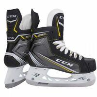 CCM Tacks 9060 Junior Ice Hockey Skates, CCM Skates, Ice Skates