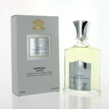 Creed Virgin Island Water By Creed 3.3 Oz Eau De Parfum Spray, Men