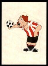 Panini Futbol 92-93 (España) o C. DEPORTIVO LOGROÑES no. 20